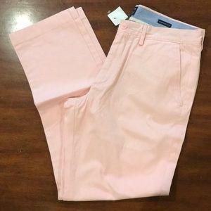 Pink Banana Republic Pants 31x30